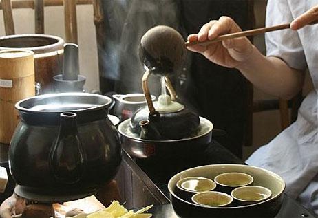 Đôi nét về văn hóa của người Nhật