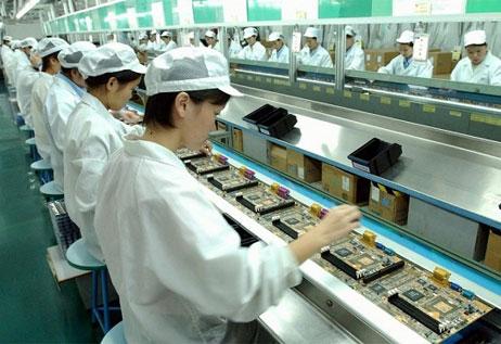 Giảm thiểu rủi ro thị trường xuất khẩu lao động Đài Loan
