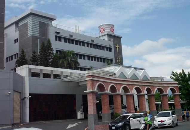 Bệnh viện Đông cơ