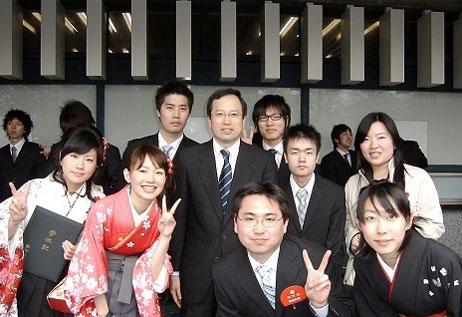 Nhật Bản tăng cường bổ sung lao động nước ngoài