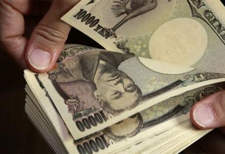 Nhật Bản chính thức tăng lương tối thiểu nhiều tỉnh thành