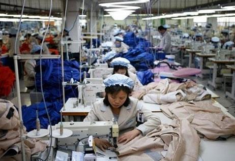 Quyền lợi người lao động Việt Nam được hưởng tại Malaysia